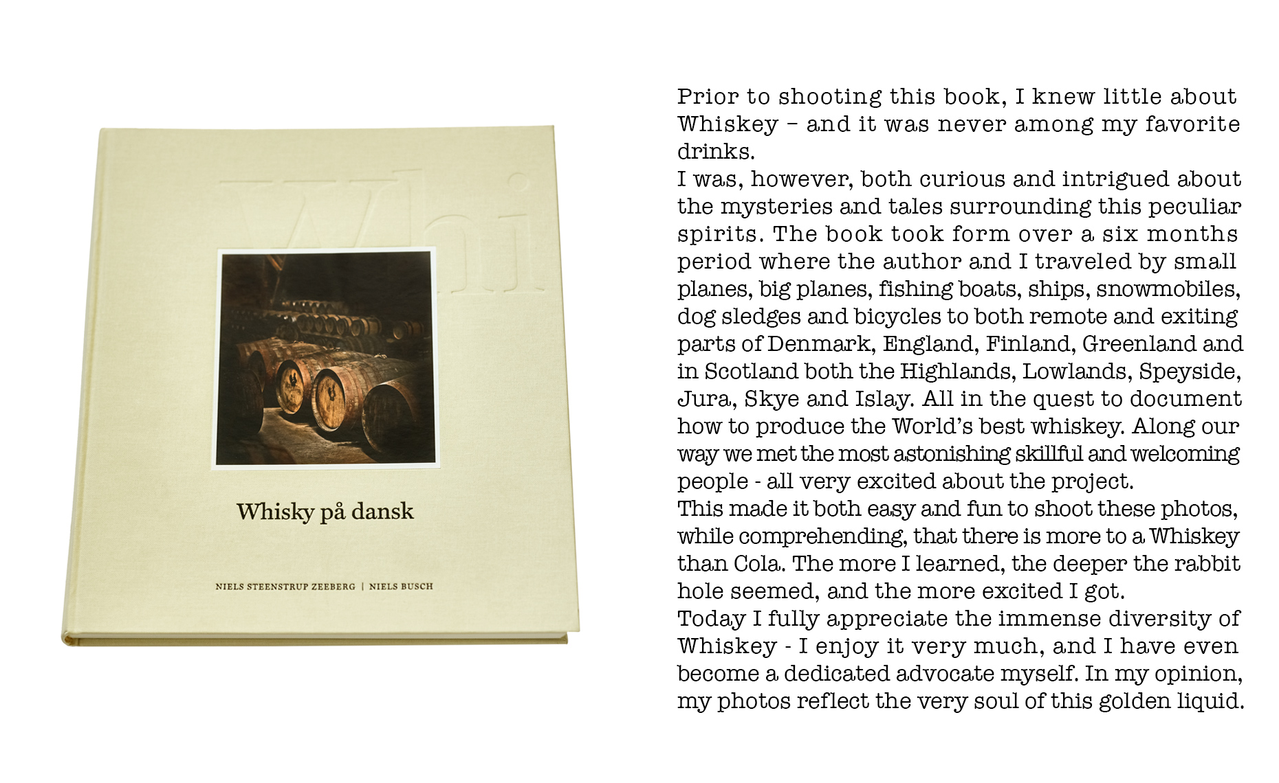 Whisky-page-1
